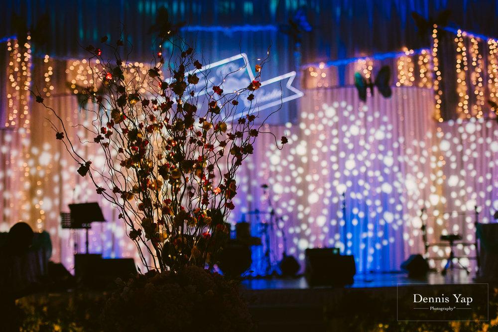 king way christie wedding day sutera harbour kota kinabalu dennis yap photography-45.jpg