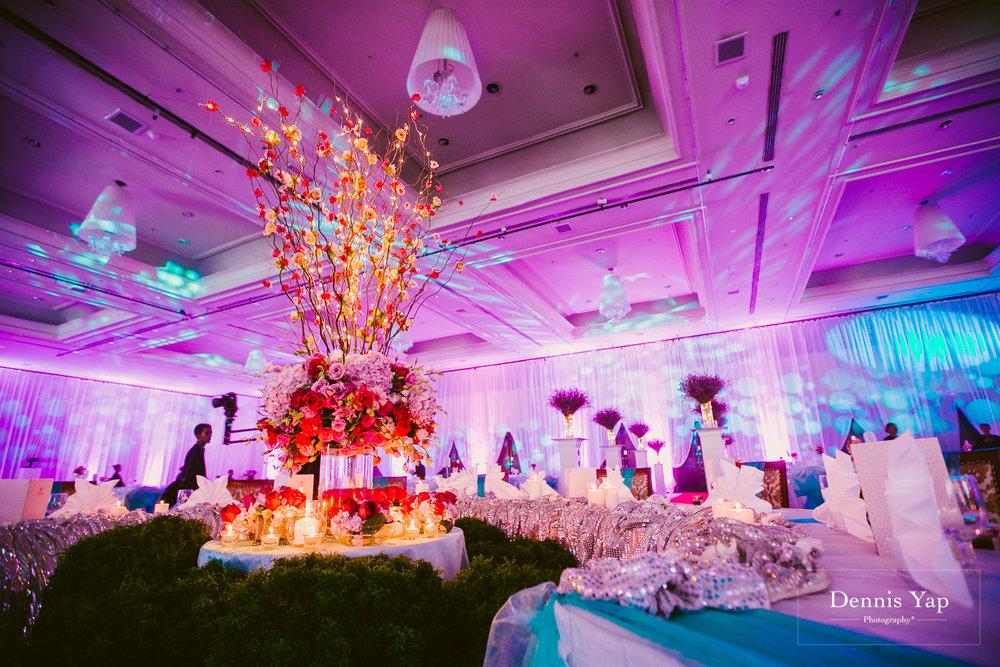 king way christie wedding day sutera harbour kota kinabalu dennis yap photography-46.jpg