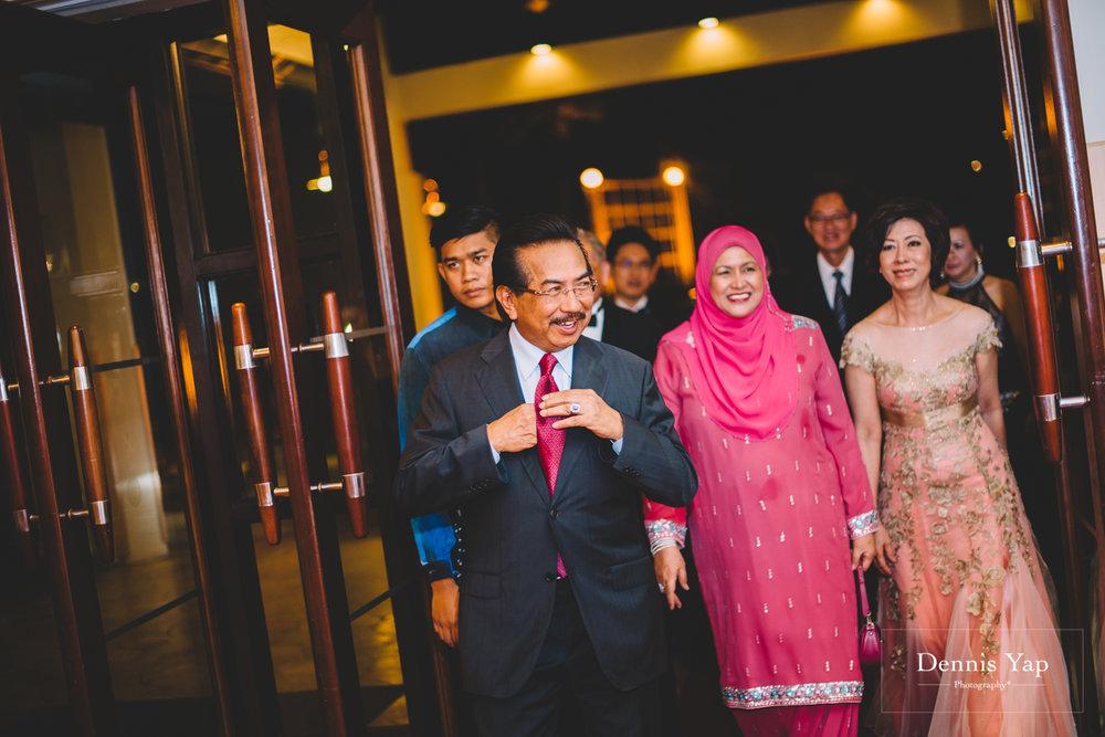 king way christie wedding day sutera harbour kota kinabalu dennis yap photography-48.jpg