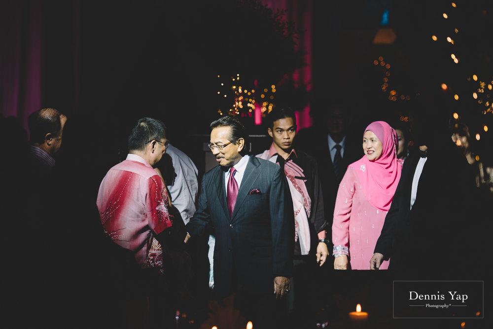 king way christie wedding day sutera harbour kota kinabalu dennis yap photography-50.jpg