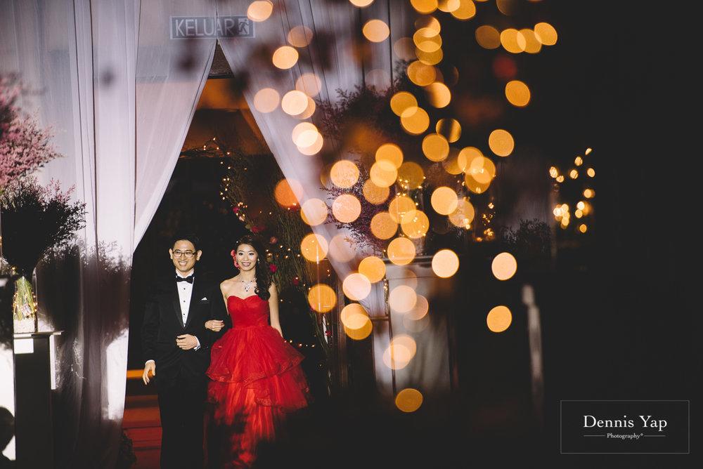 king way christie wedding day sutera harbour kota kinabalu dennis yap photography-51.jpg
