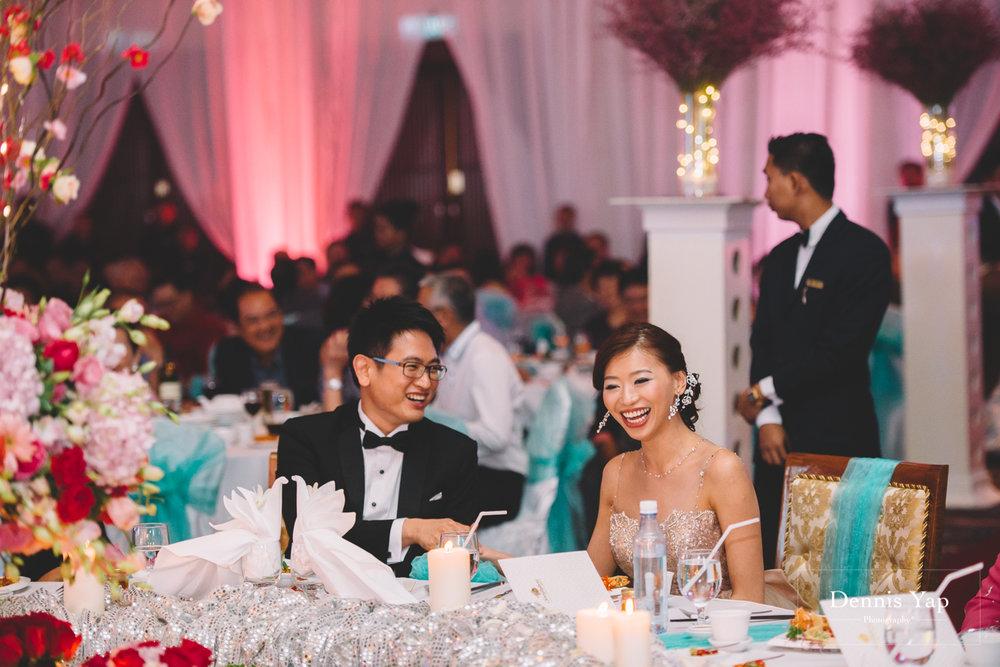 king way christie wedding day sutera harbour kota kinabalu dennis yap photography-56.jpg