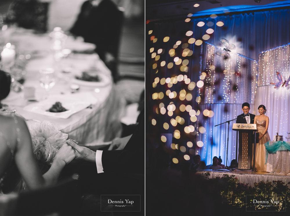 king way christie wedding day sutera harbour kota kinabalu dennis yap photography-57.jpg