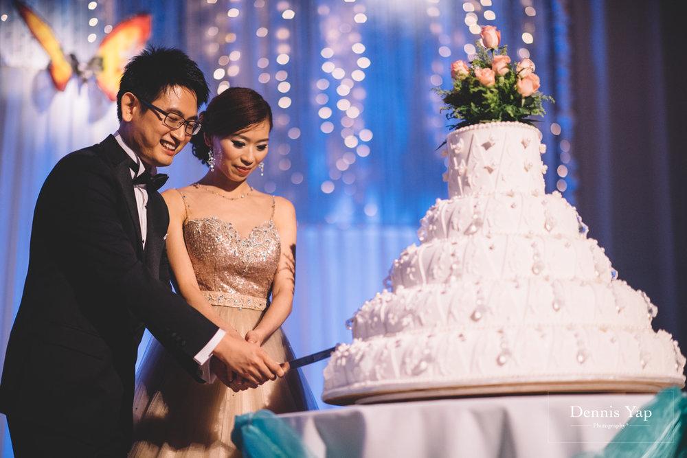 king way christie wedding day sutera harbour kota kinabalu dennis yap photography-58.jpg