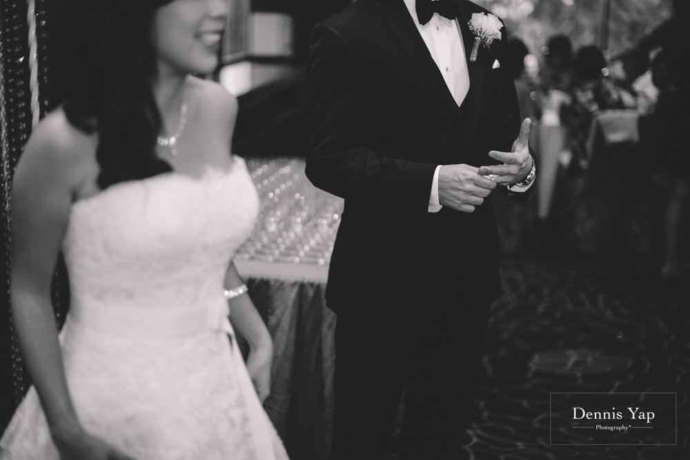 eric kimberly wedding dinner noble mansion dennis yap photography-4.jpg