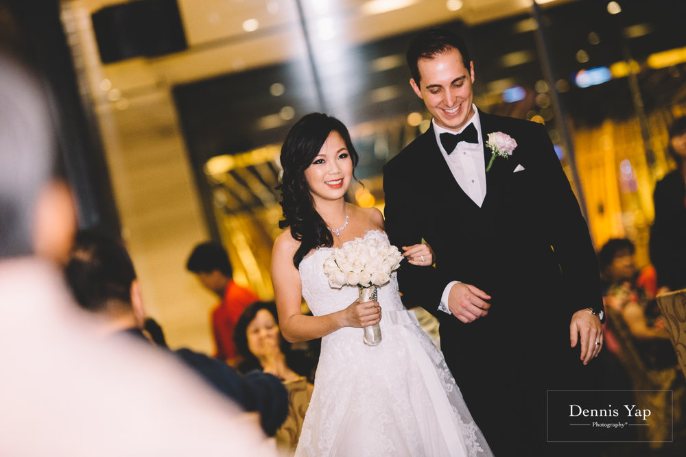 eric kimberly wedding dinner noble mansion dennis yap photography-6.jpg