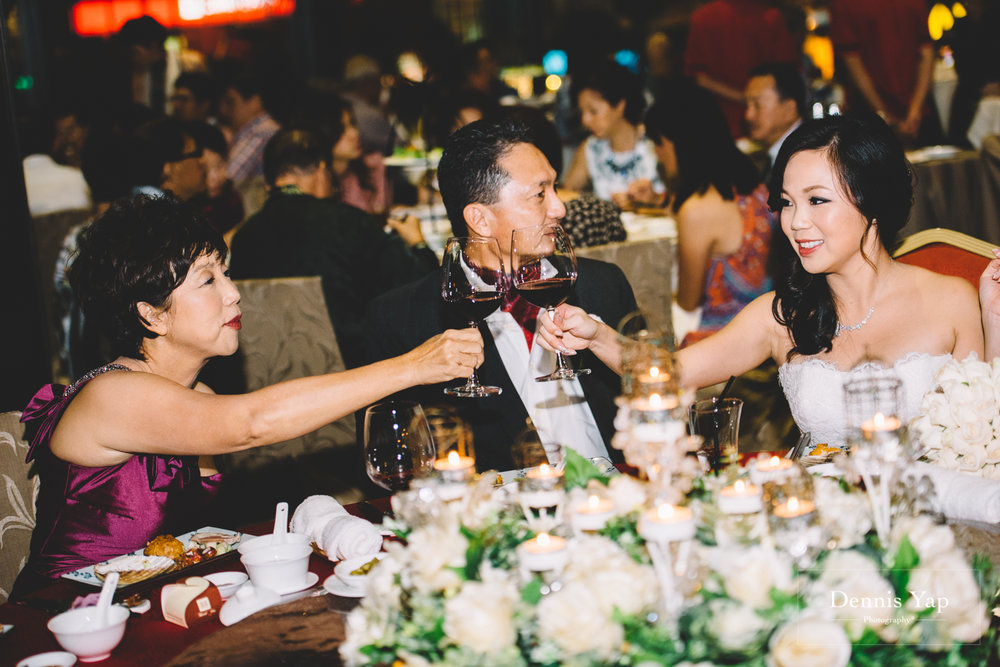 eric kimberly wedding dinner noble mansion dennis yap photography-9.jpg