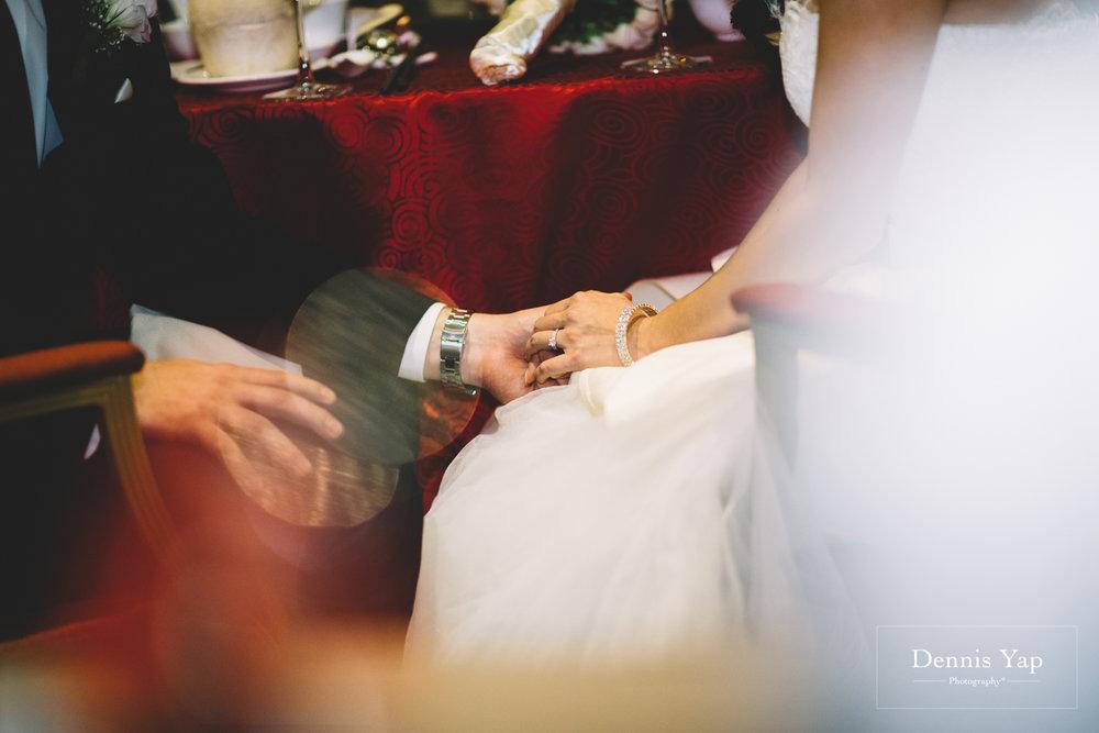 eric kimberly wedding dinner noble mansion dennis yap photography-12.jpg