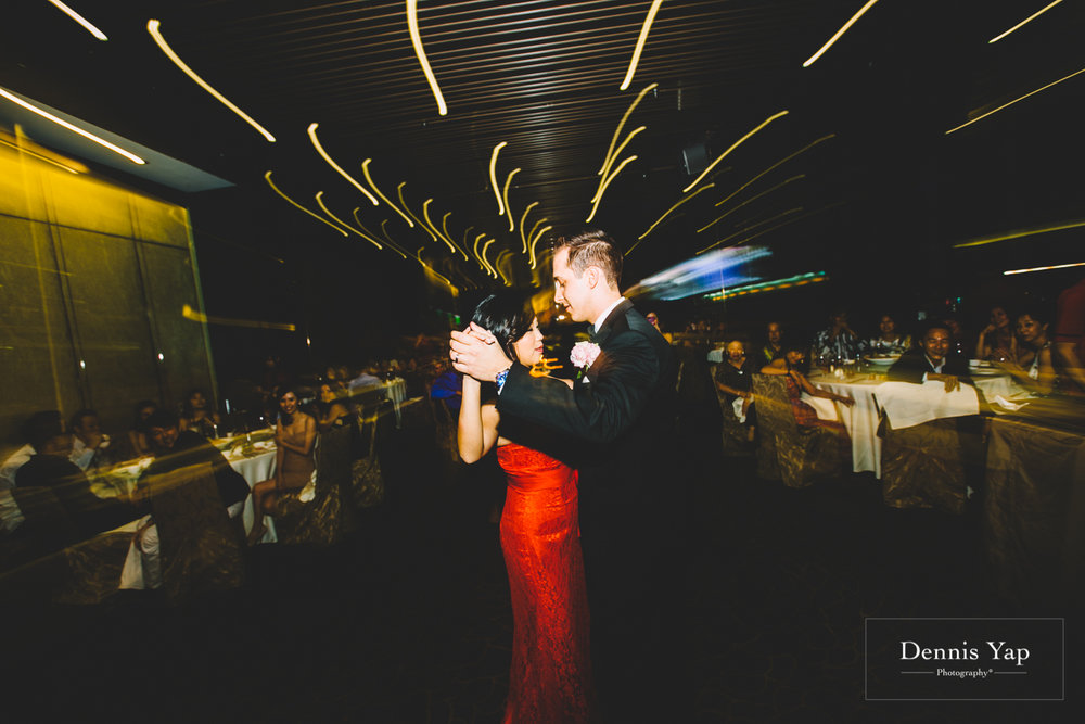 eric kimberly wedding dinner noble mansion dennis yap photography-25.jpg