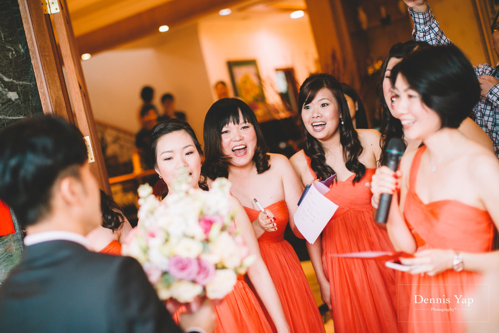 jason ying church wedding kingwood sibu paper cranes dennis yap photography-12.jpg