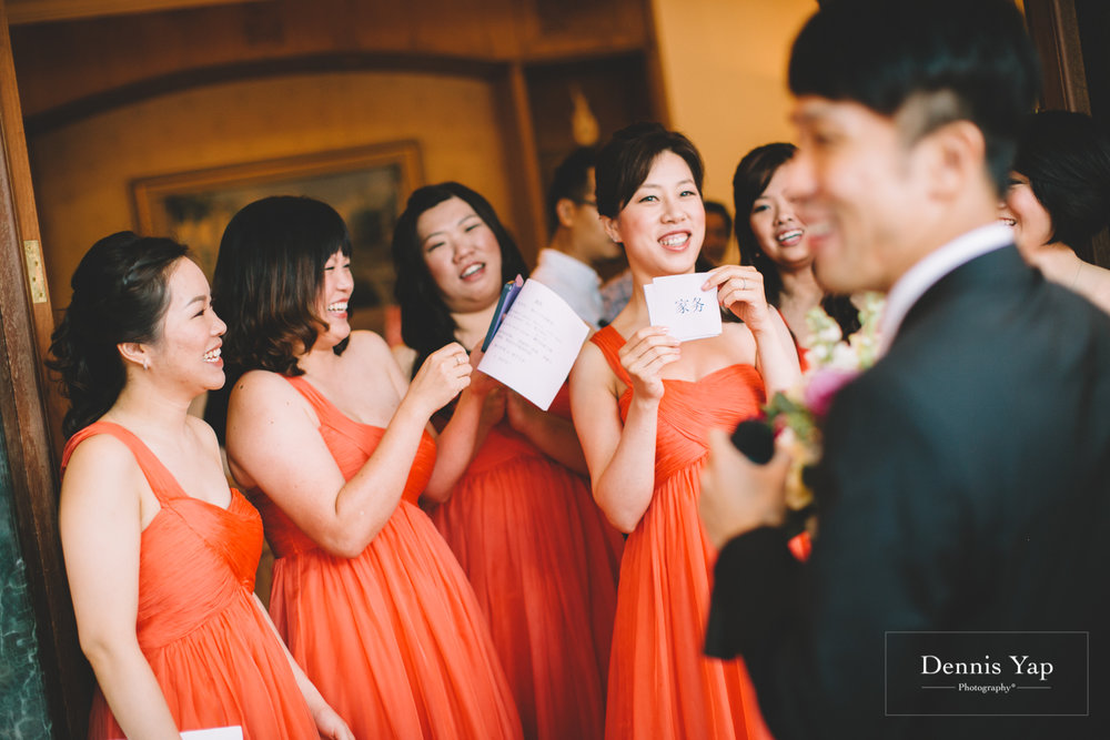 jason ying church wedding kingwood sibu paper cranes dennis yap photography-17.jpg