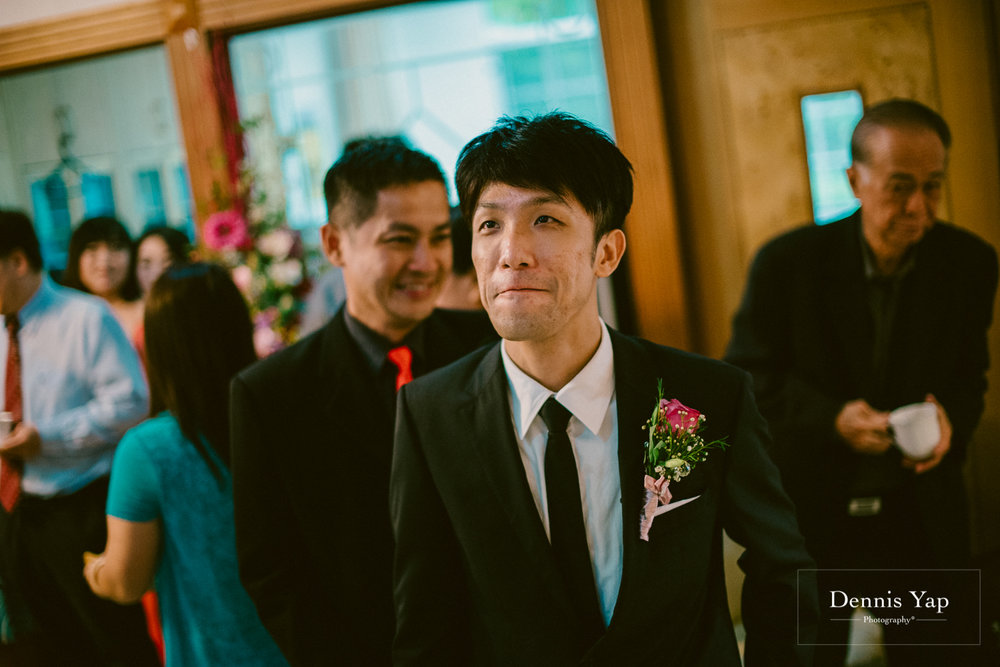 jason ying church wedding kingwood sibu paper cranes dennis yap photography-22.jpg