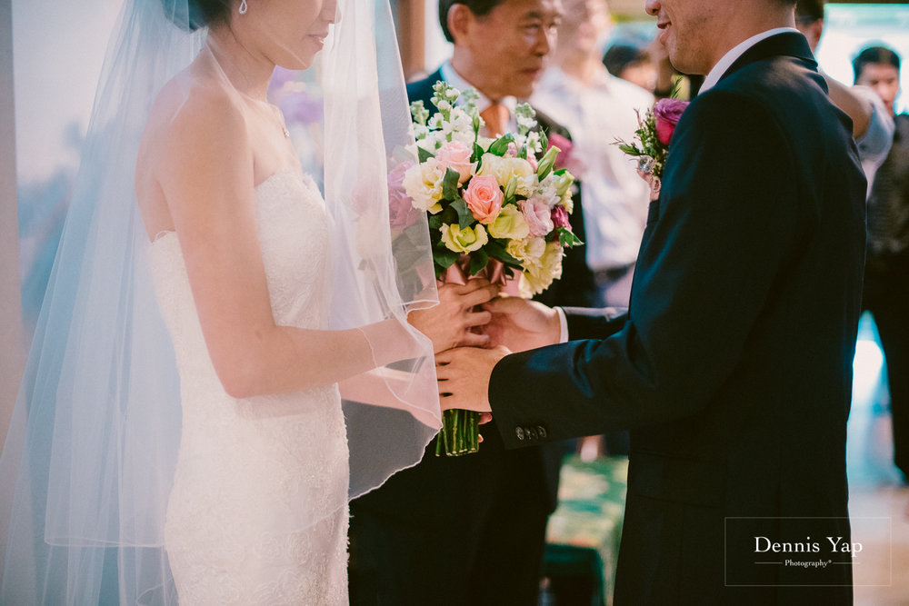 jason ying church wedding kingwood sibu paper cranes dennis yap photography-23.jpg