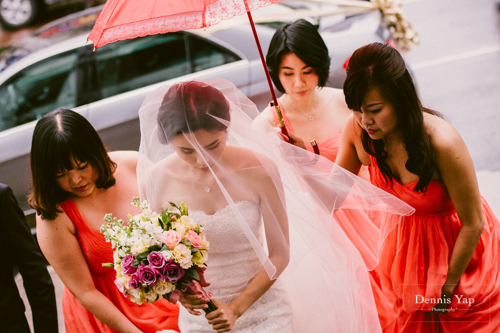 jason ying church wedding kingwood sibu paper cranes dennis yap photography-27.jpg