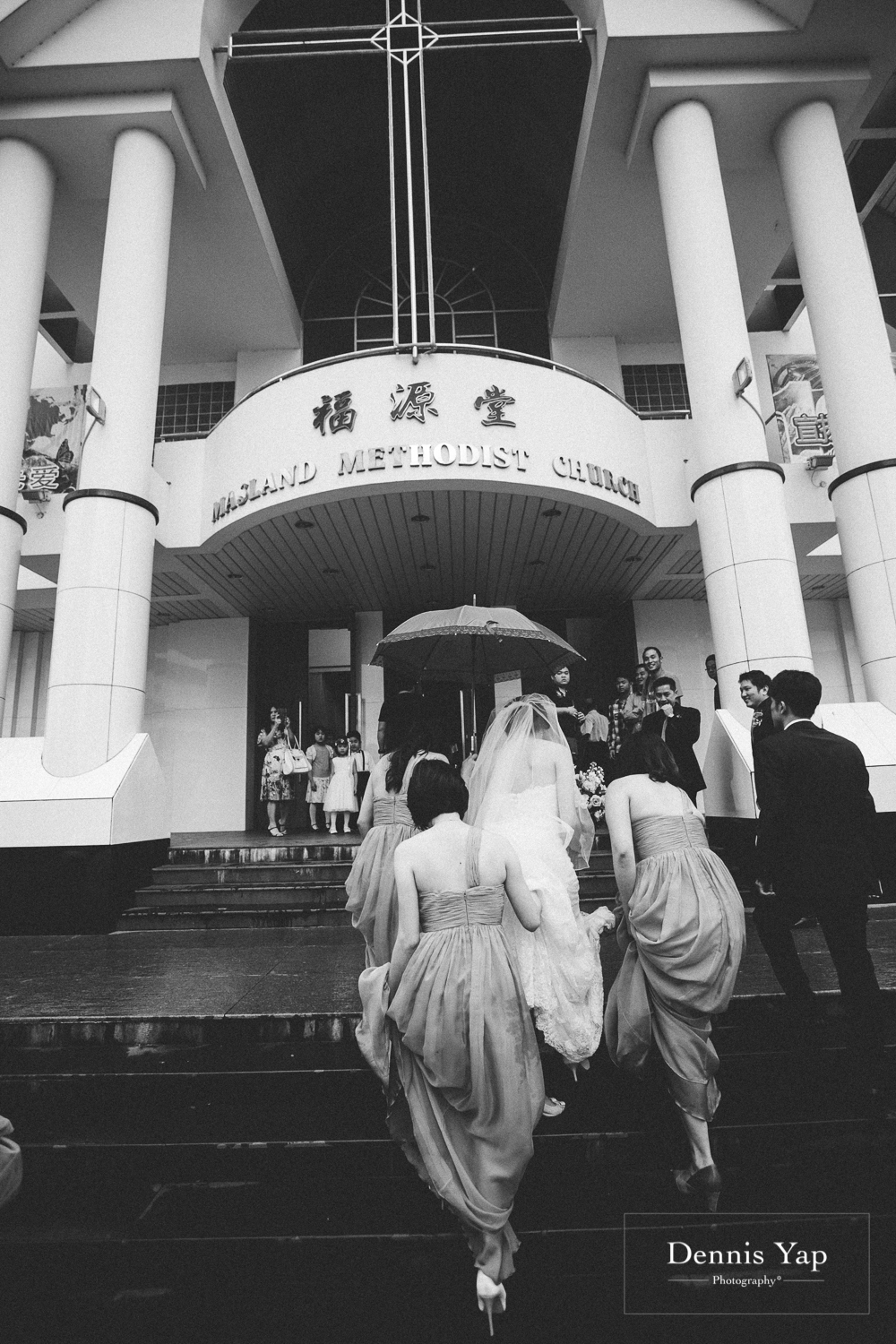 jason ying church wedding kingwood sibu paper cranes dennis yap photography-28.jpg