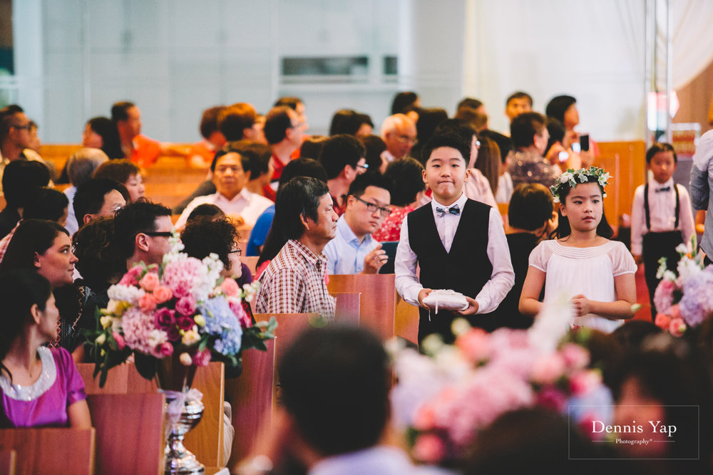 jason ying church wedding kingwood sibu paper cranes dennis yap photography-29.jpg