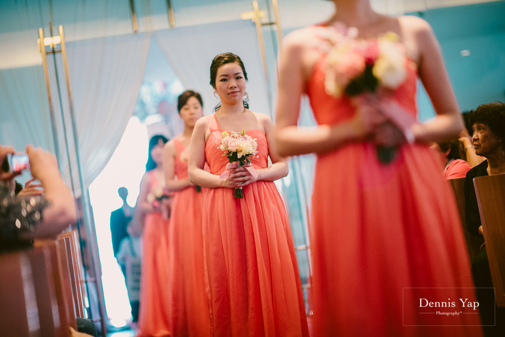 jason ying church wedding kingwood sibu paper cranes dennis yap photography-30.jpg