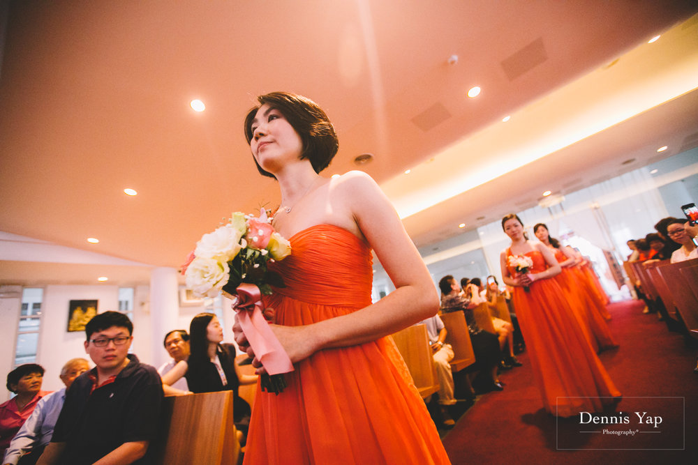 jason ying church wedding kingwood sibu paper cranes dennis yap photography-31.jpg