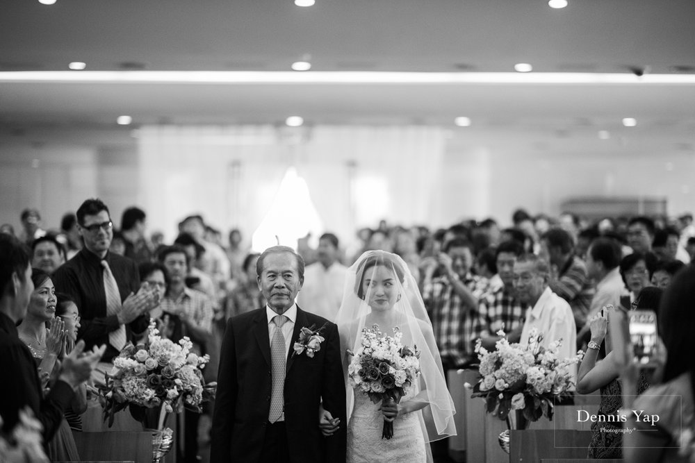 jason ying church wedding kingwood sibu paper cranes dennis yap photography-33.jpg