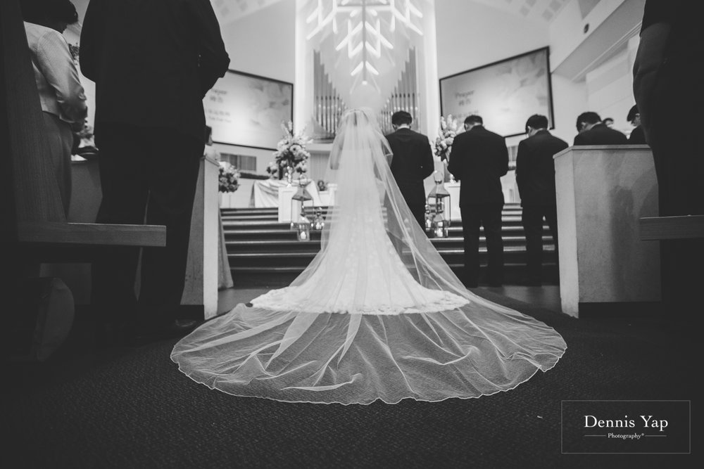 jason ying church wedding kingwood sibu paper cranes dennis yap photography-36.jpg