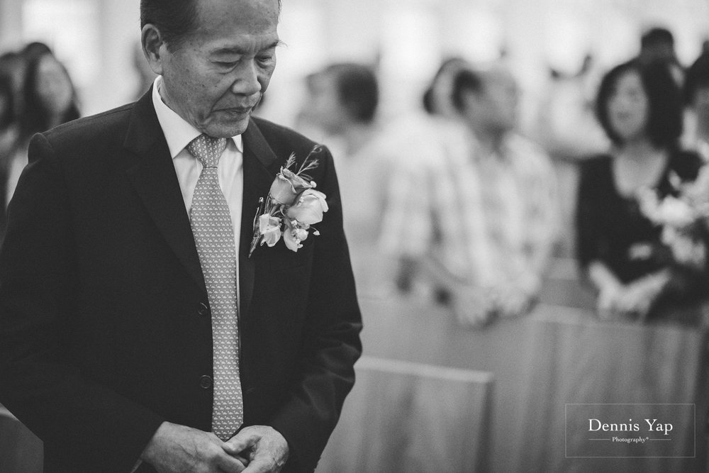 jason ying church wedding kingwood sibu paper cranes dennis yap photography-35.jpg