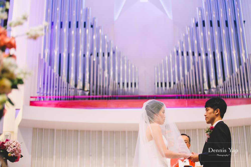jason ying church wedding kingwood sibu paper cranes dennis yap photography-43.jpg