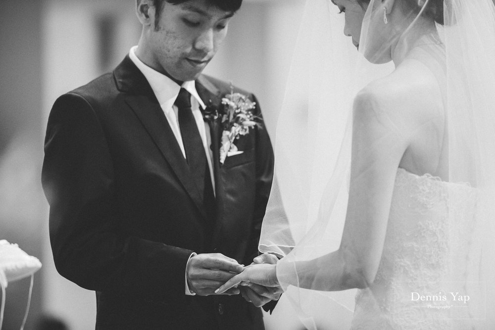 jason ying church wedding kingwood sibu paper cranes dennis yap photography-44.jpg
