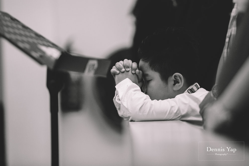 jason ying church wedding kingwood sibu paper cranes dennis yap photography-47.jpg