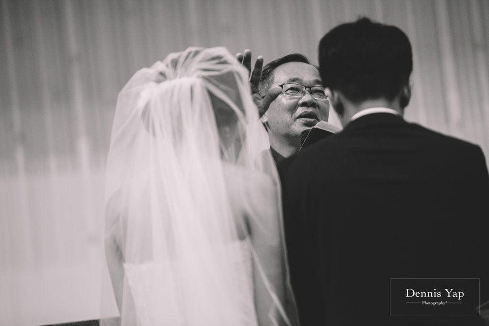 jason ying church wedding kingwood sibu paper cranes dennis yap photography-48.jpg