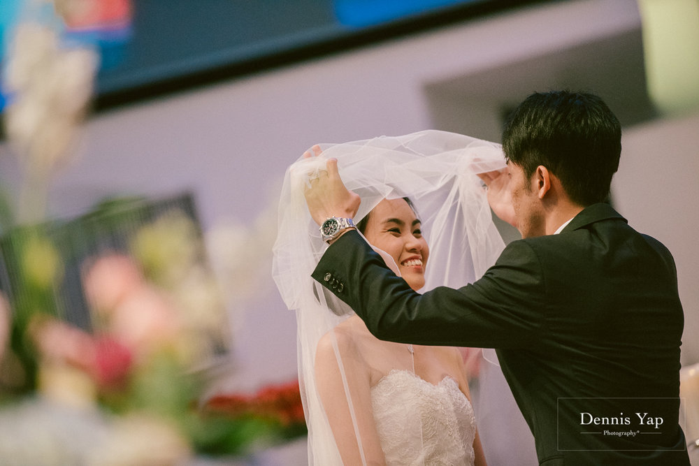 jason ying church wedding kingwood sibu paper cranes dennis yap photography-49.jpg