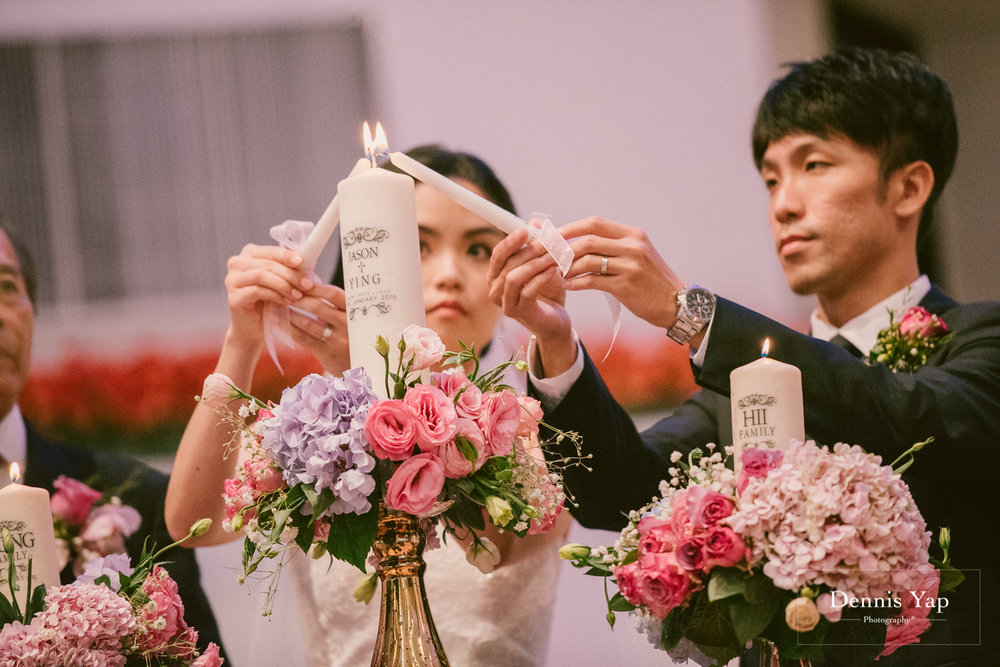 jason ying church wedding kingwood sibu paper cranes dennis yap photography-50.jpg