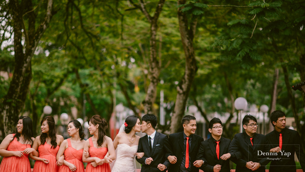 jason ying church wedding kingwood sibu paper cranes dennis yap photography-53.jpg