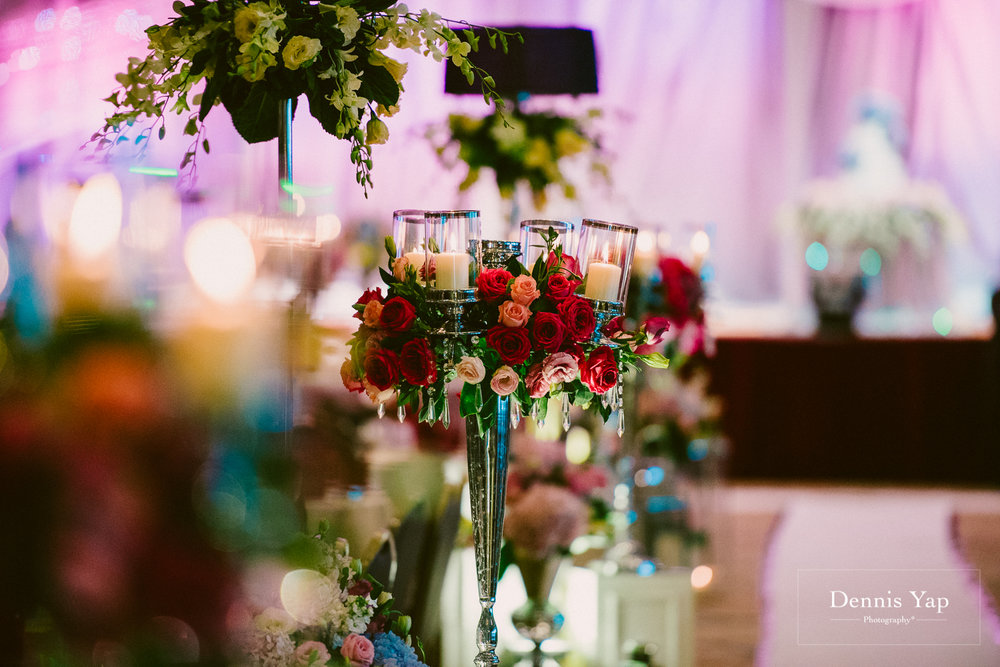 jason ying church wedding kingwood sibu paper cranes dennis yap photography-56.jpg