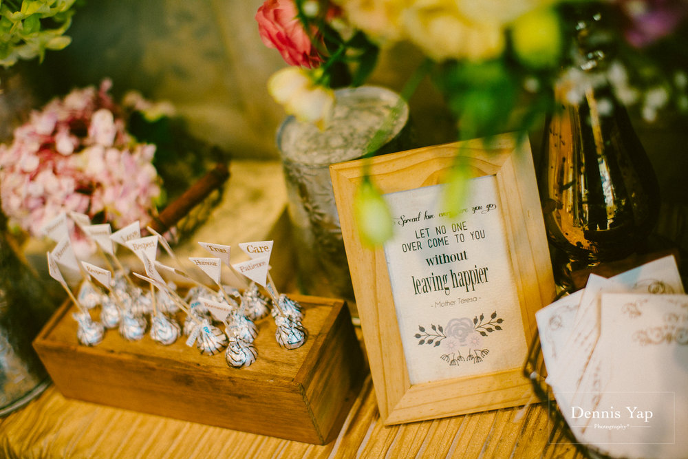 jason ying church wedding kingwood sibu paper cranes dennis yap photography-57.jpg