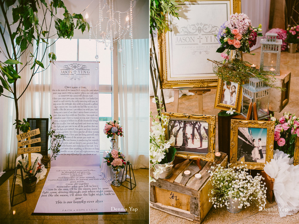 jason ying church wedding kingwood sibu paper cranes dennis yap photography-67.jpg