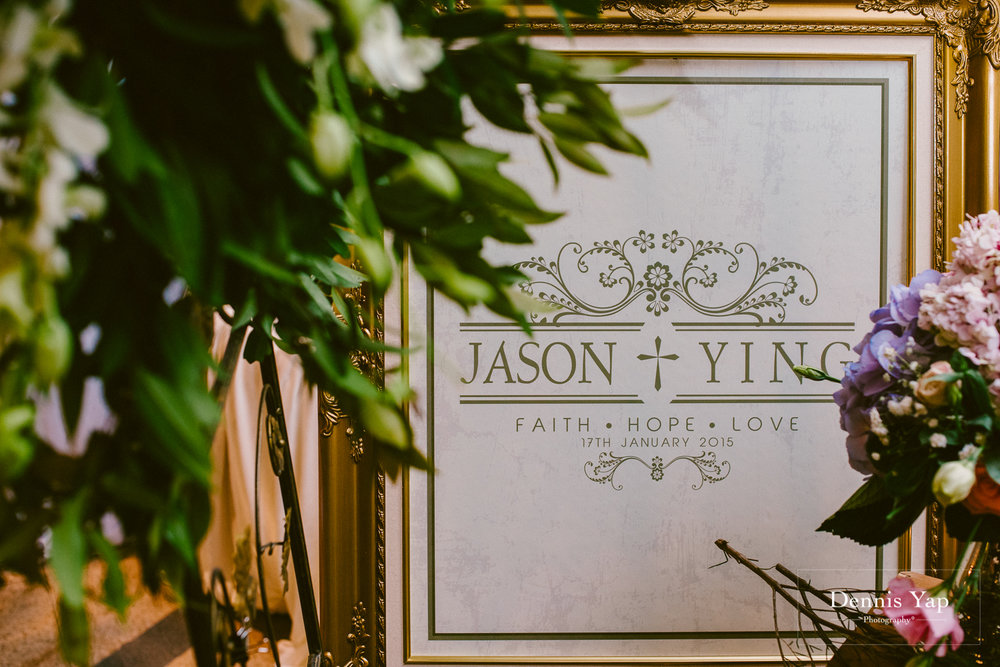 jason ying church wedding kingwood sibu paper cranes dennis yap photography-68.jpg