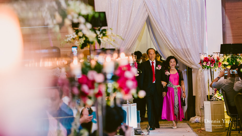 jason ying church wedding kingwood sibu paper cranes dennis yap photography-69.jpg