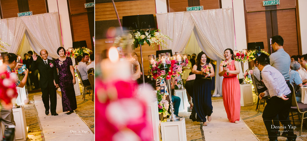 jason ying church wedding kingwood sibu paper cranes dennis yap photography-71.jpg