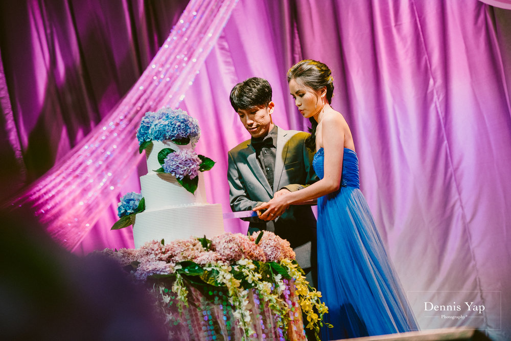jason ying church wedding kingwood sibu paper cranes dennis yap photography-74.jpg