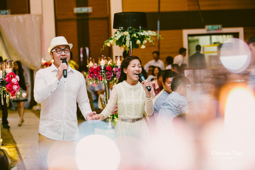 jason ying church wedding kingwood sibu paper cranes dennis yap photography-75.jpg