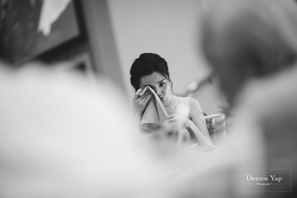 jason ying church wedding kingwood sibu paper cranes dennis yap photography-77.jpg