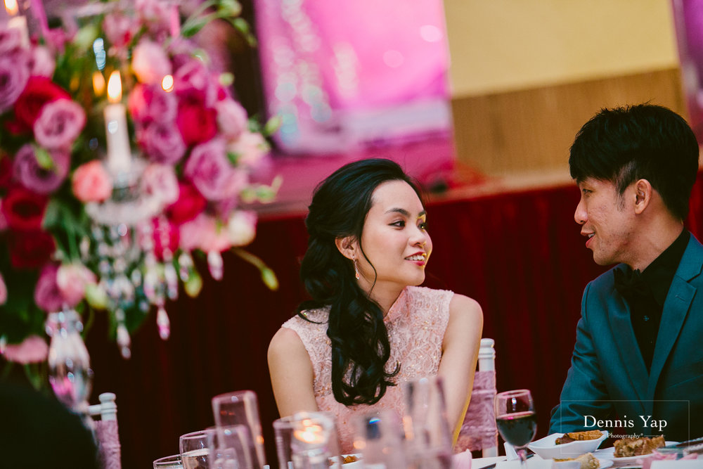 jason ying church wedding kingwood sibu paper cranes dennis yap photography-80.jpg