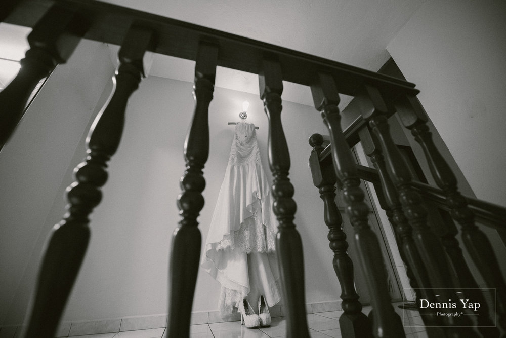 che loong wan pin wedding gate crash jenjarom dennis yap photography-1.jpg