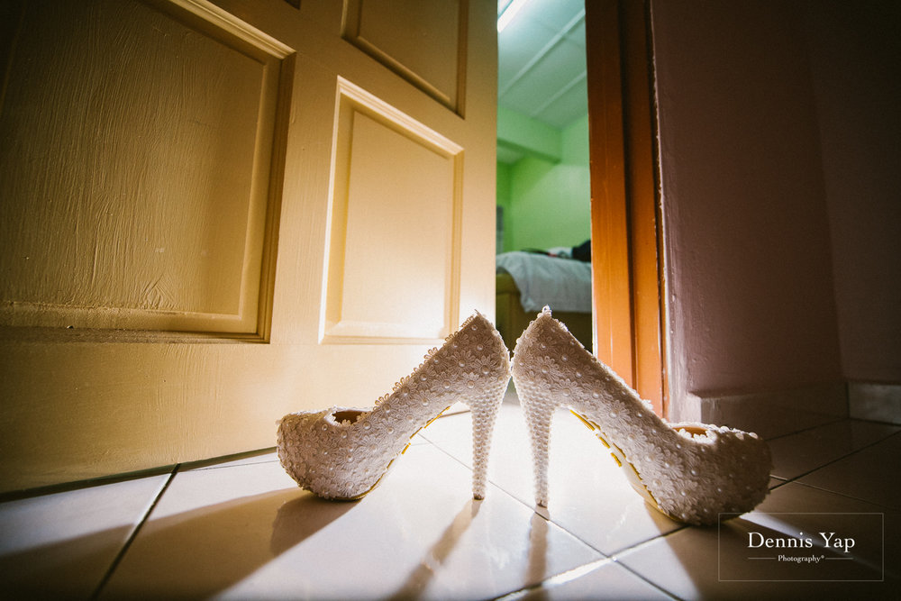 che loong wan pin wedding gate crash jenjarom dennis yap photography-2.jpg