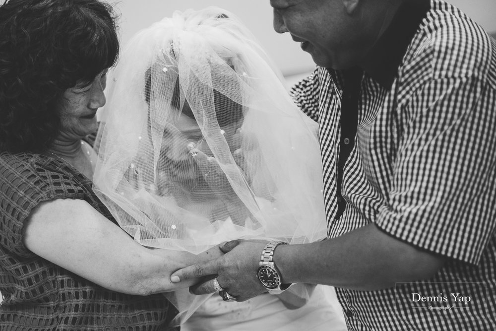 che loong wan pin wedding gate crash jenjarom dennis yap photography-5.jpg