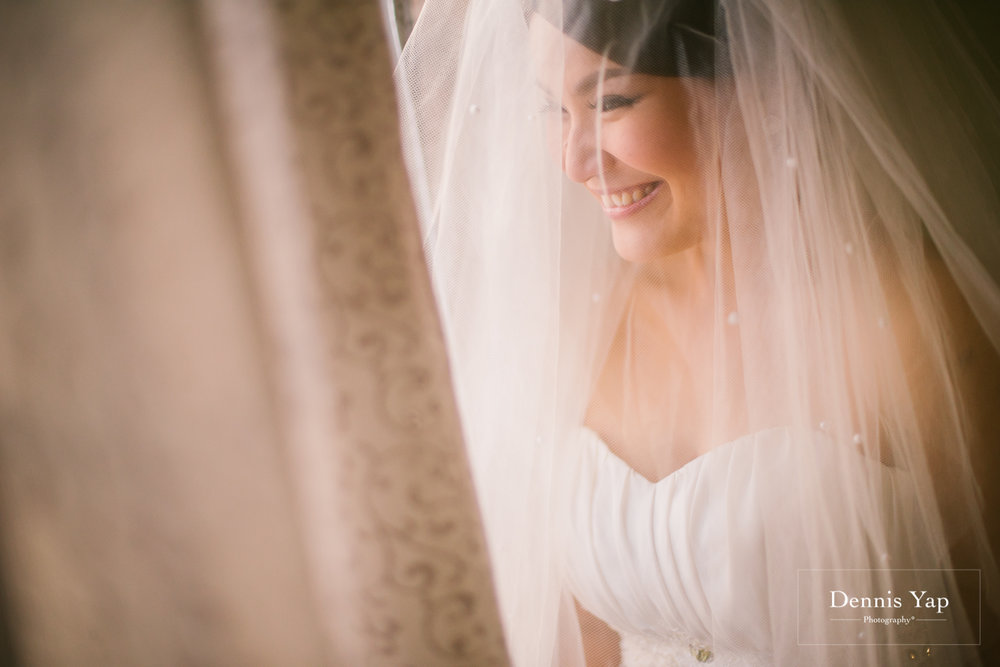 che loong wan pin wedding gate crash jenjarom dennis yap photography-6.jpg