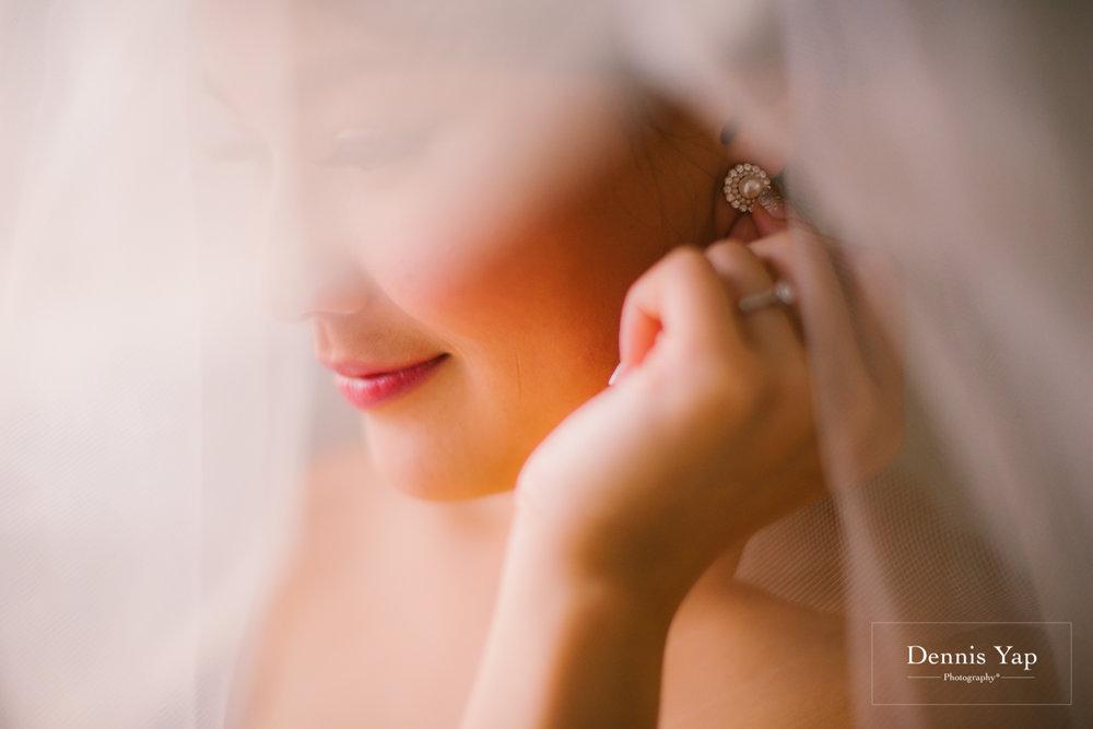 che loong wan pin wedding gate crash jenjarom dennis yap photography-7.jpg