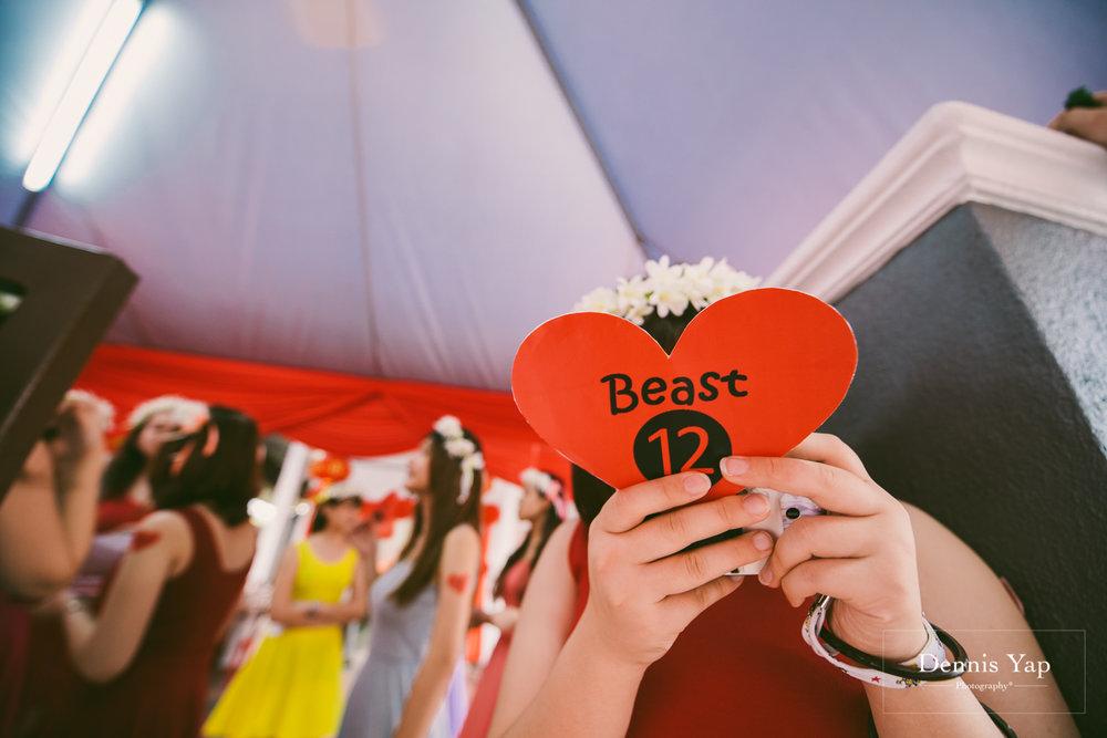 che loong wan pin wedding gate crash jenjarom dennis yap photography-9.jpg