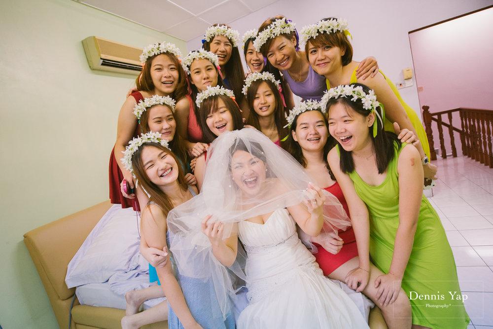 che loong wan pin wedding gate crash jenjarom dennis yap photography-8.jpg