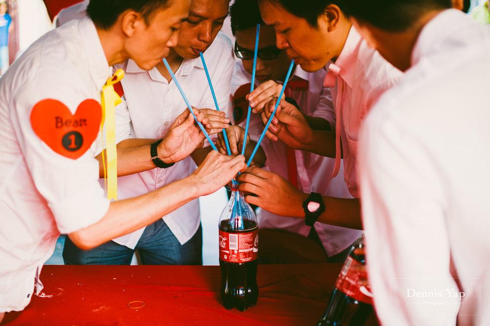 che loong wan pin wedding gate crash jenjarom dennis yap photography-11.jpg